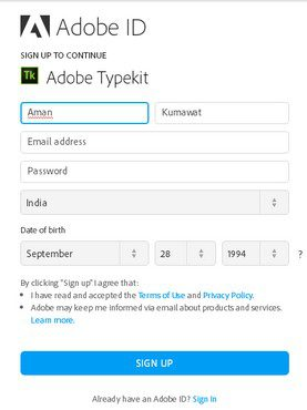 Awesome Font kaise Install Kare WordPress Blog me