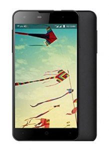 Wind 1 4G LTE Smart Phone, 16 GB