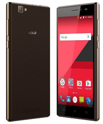 VoLTE 4G Mobile Phones List Under 7000 Rs Mobile Phones