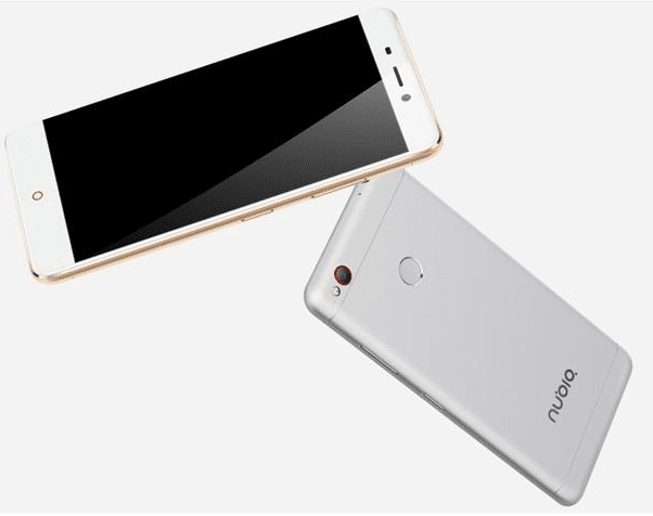 zte nubia 1 phone features details hindi