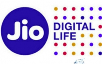 Jio 4G 3 Hours Daily [Night 2Am to 5Am]Free Unlimited Internet Speed Kaise Chalaye in Hindi