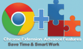 Google Chrome Extensions कैसे Install करे [10 Best Usefull Extension]