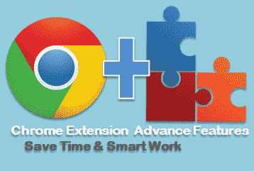 google chrome extension install top best usefull