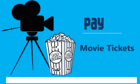 Paytm से Movie Ticket Book कैसे करे Coupons & Offers