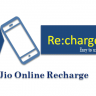 Jio 399Rs का Recharge कैसे करें? How Jio 399Rs Recharge in Hindi
