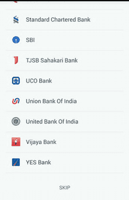 free recharge trick phonepe bank select hindi