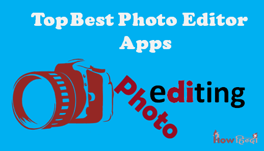 photo banane ka apps download editor apps