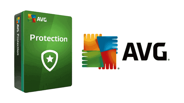 AVG Antivirus Virus hatane wala apps software Download kare