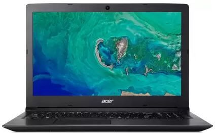 Acer Ka Sabse Sasta Laptop In India With Price