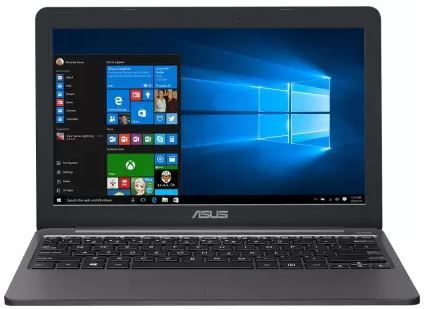 Asus Ka Sabse Sata Laptop In India With Price