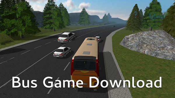 Bus Wala Game Download Kare