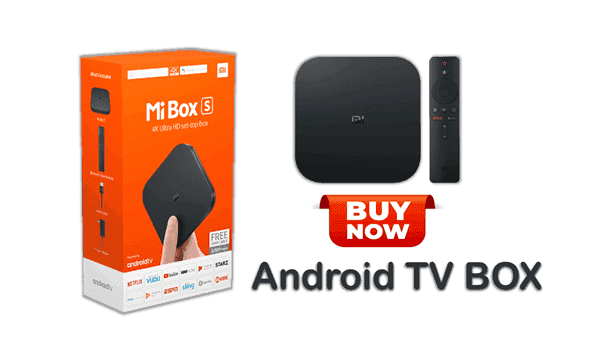 Difference Between Smart TV And Android Tv Box Buy Hindi