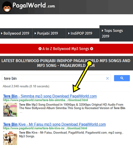 Google Se Song Kaise Download Karte Hai