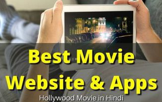 Hollywood Movie in Hindi Dubbed Download (2021)