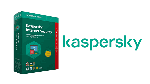 Kaspersky Virus Scan karne wala Apps Download