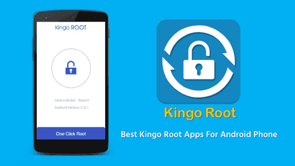 Kingoroot App Se Phone Root Kaise kaise karte hai Software Download