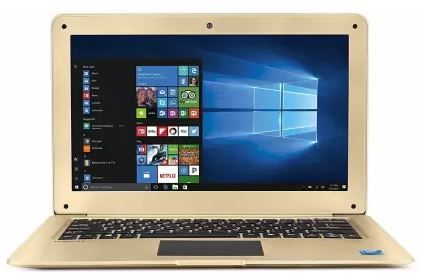 Lava Ka Sabse Sasta Laptop In India With Price