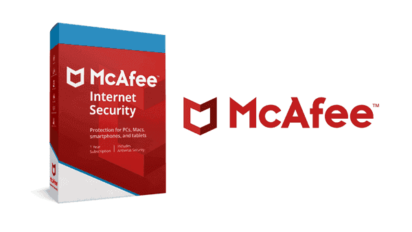 McAfee Virus hatane wala apps software download kare