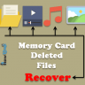 Memory Card Recover Deleted File Kaise Kare EaseUS Software Download