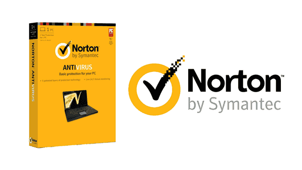 NORTON Virus remove karne wala apps download