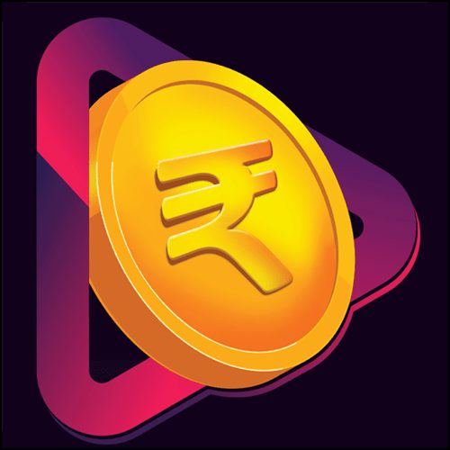 Roz Dhan Free Recharge Earning App