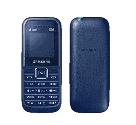 Samsung Guru FM Plus Sabse Sasta Mobile Phone in india1