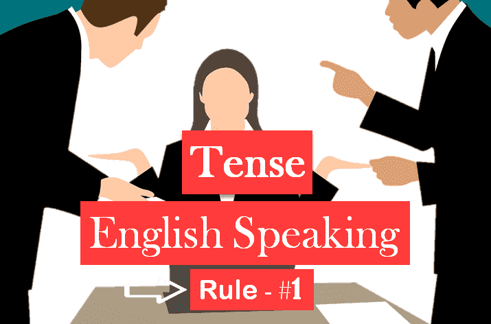 Tenses Rules in Hindi To English Grammar With Example