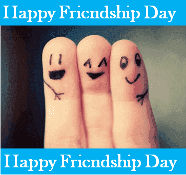 Happy Friendship Shayari SMS [For Best Friend & GF/BF]