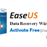 How To Crack EaseUS Data Recovery License Key Activate कैसे करें