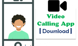 Video Calling करने वाला Apps | 10 Best Android Video Chat Apps