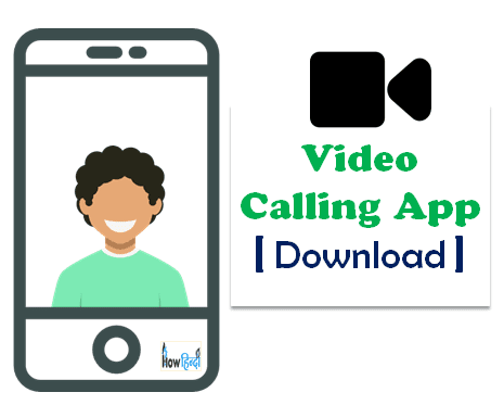 video calling karne wale apps download hindi